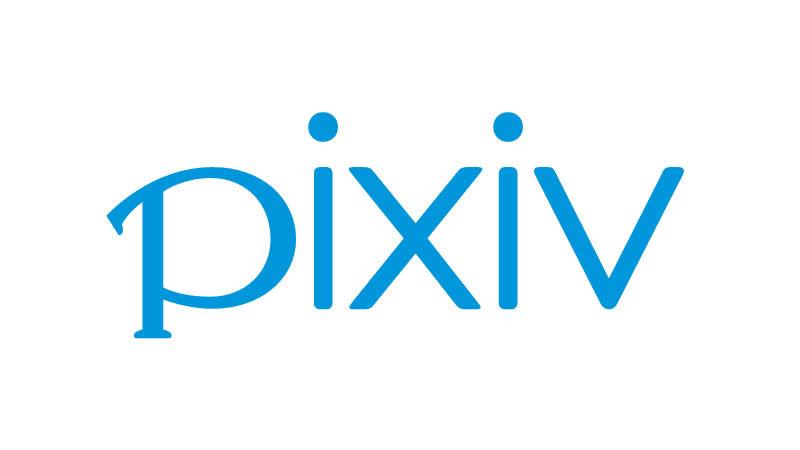 PIXIV net