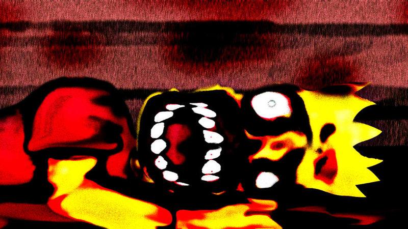 Dead_bart_01-1050x656