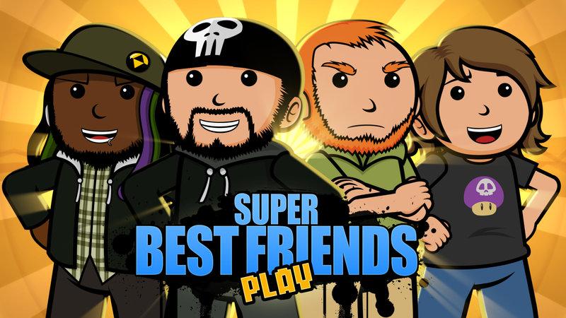 Super_best_friends_play_by_2snacks-d84y5tz