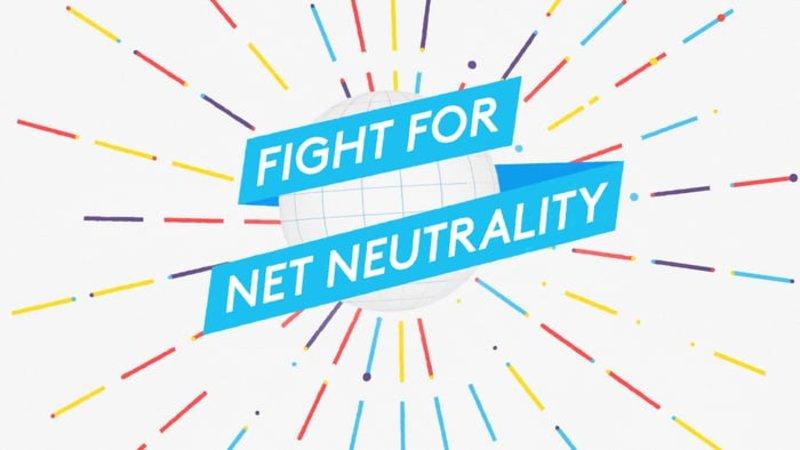 Net Neutrality | Know Your Meme