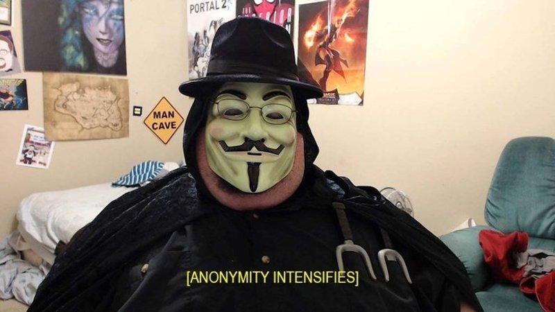 400-pound_hacker.jpg