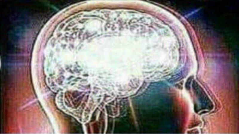Expanding Brain Know Your Meme