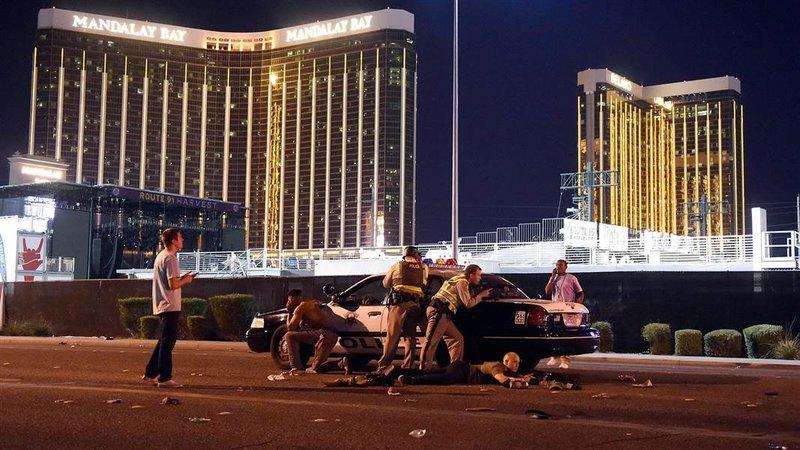 The Las Vegas Gentleman: Mutation in the MC1R