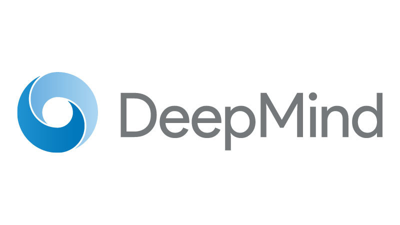 DeepMind | Know Your Meme