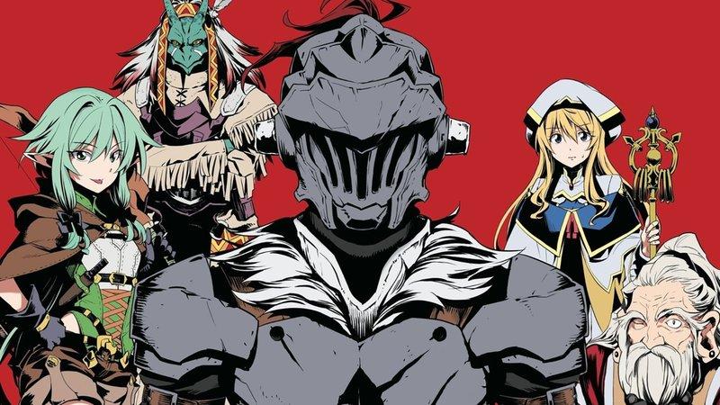 my hero academia 1 der neue smasher aus japan