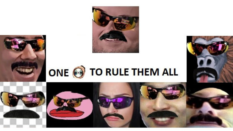 CD Emotes | Know Your Meme