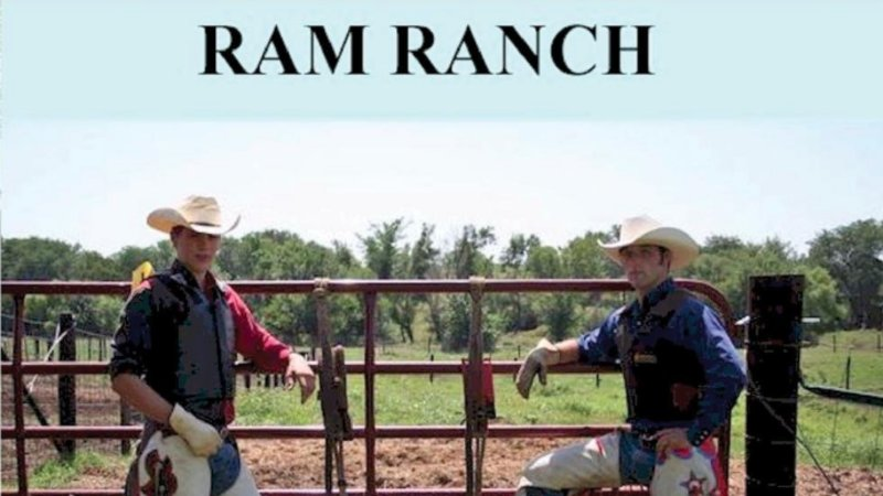 Ram Ranch - ASK DR. KOTB