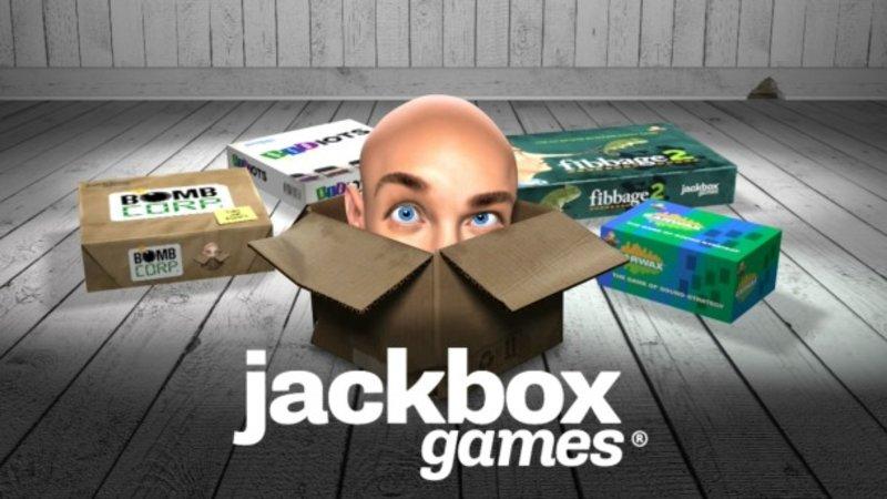 Jackbox-1014793