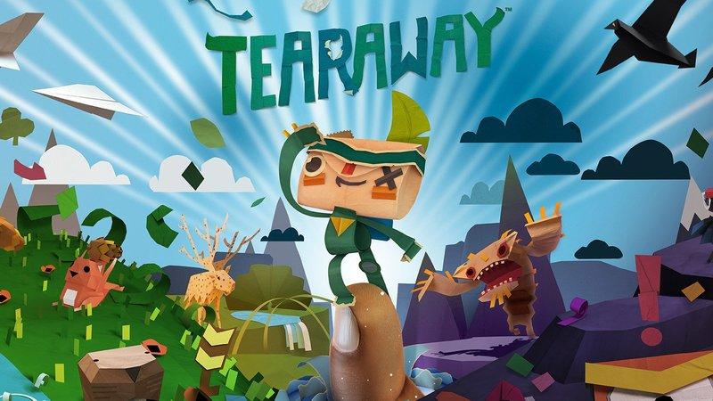 Tearawaykwm