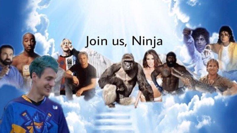 Ninjacrop