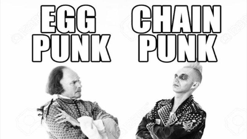 Thumbnail_egg_chain