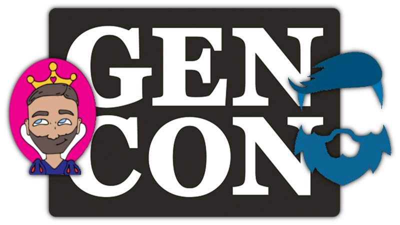 Gen_con_controversy