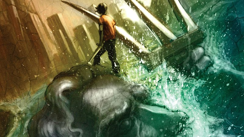 Percy-jackson-_-the-olympians_-the-lightning-thief-wallpapers-29787-7090783