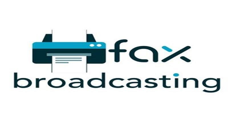 Fax_broadcasting_profile_picture