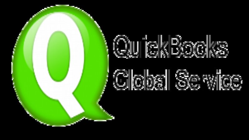 Qbglobal_logo