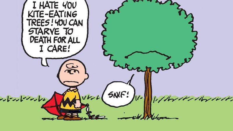 Blog_image_3827_4979_peanuts_charlie_brown_kite_eating_tree_201704041549