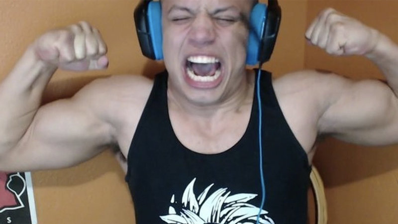 So You're Going By Loltyler1 Now Nerd? | Know Your Meme