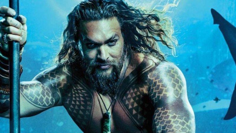 Aquaman-poster-1200x661