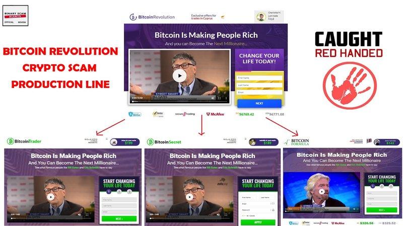 Bitcoinrevolution3