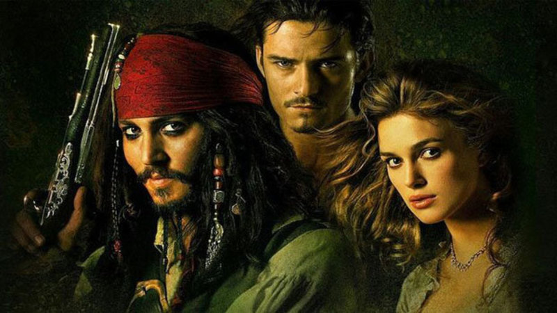 How-well-do-you-remember-pirates-of-the-caribbean