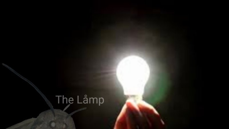 Image result for lamp meme