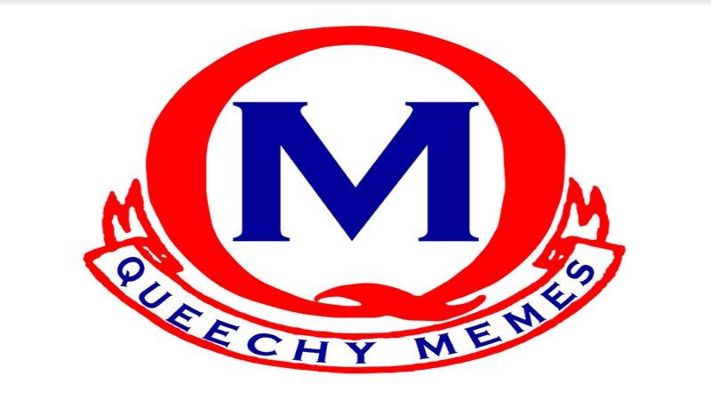Queehcy_meme