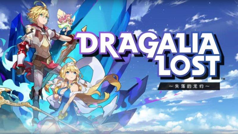 Dragalia-lost-780x432
