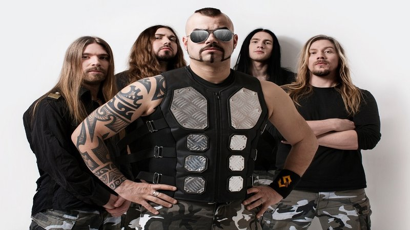 Sabaton-top-interview-2014