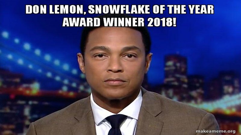 Don-lemon-snowflake_1_