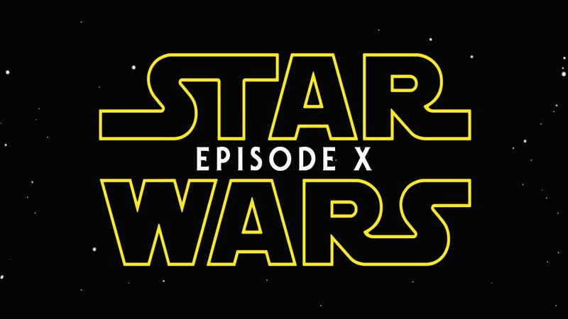 Star-wars-episode-x-10-logo