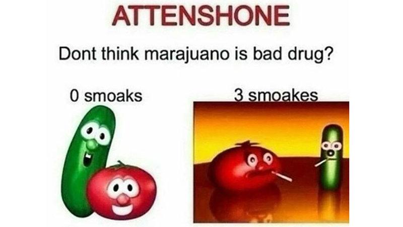 Anntenshone