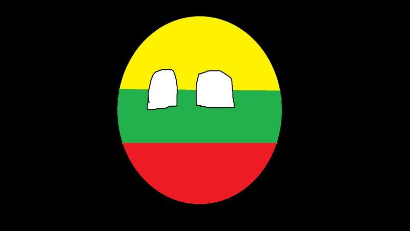 Lithuanian_ball