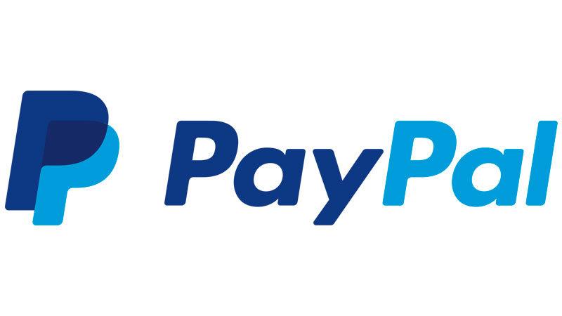 Paypallogogg