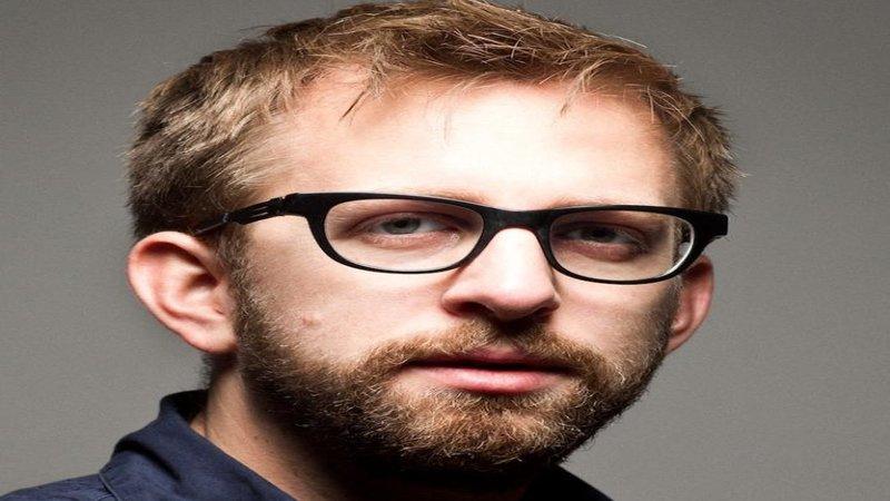 Profielfoto-avatar-jaap-stronks-