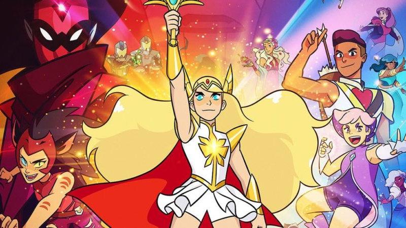 She-ra-princesses-of-power-tv-show-poster
