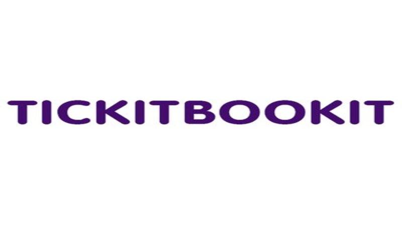 Tickitbookit_logo