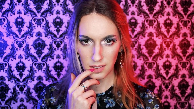 1200px-contrapoints