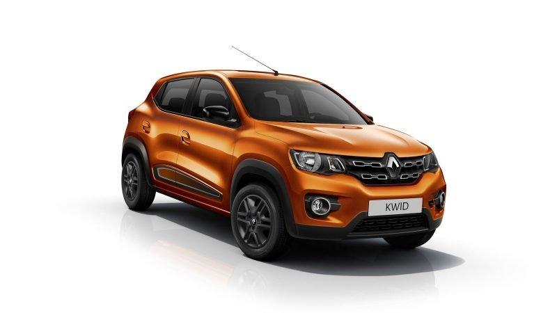 Renault-kwid-intense.jpg.ximg.l_8_m.smart