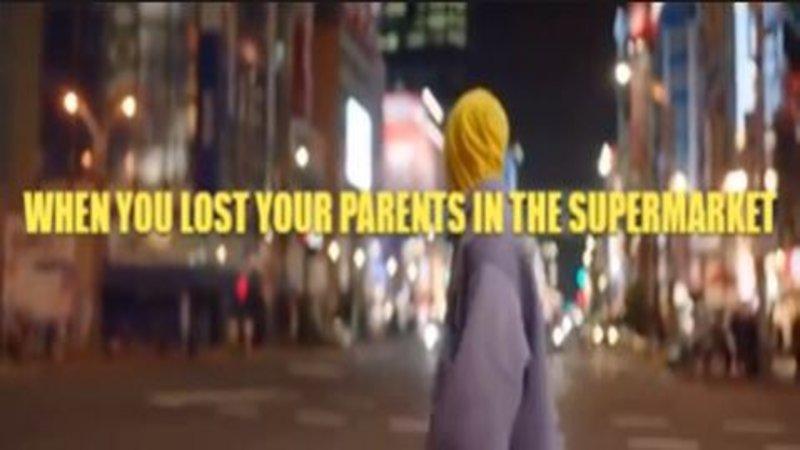 Parents_lost_meme