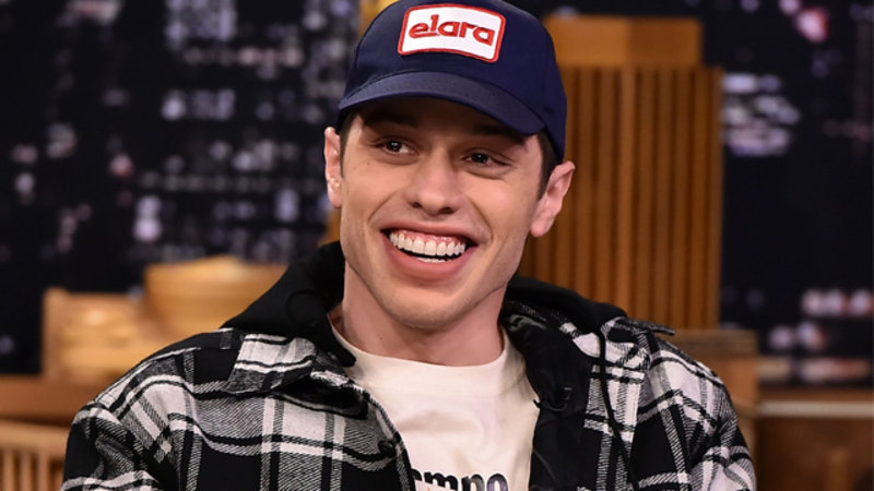Getty_pete_davidson_1540152790457.jpg_6248800_ver1.0_640_360