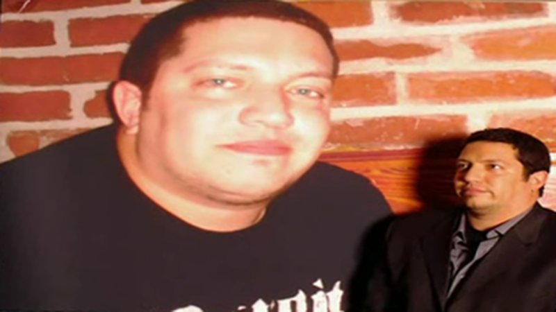 Sal_fat_picture