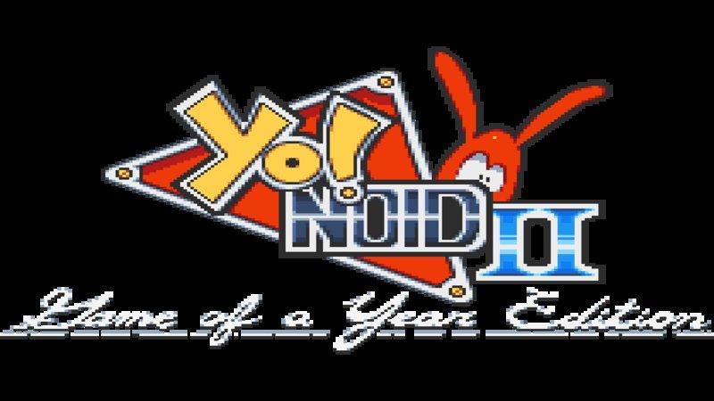 Yo!_noid_2_logo