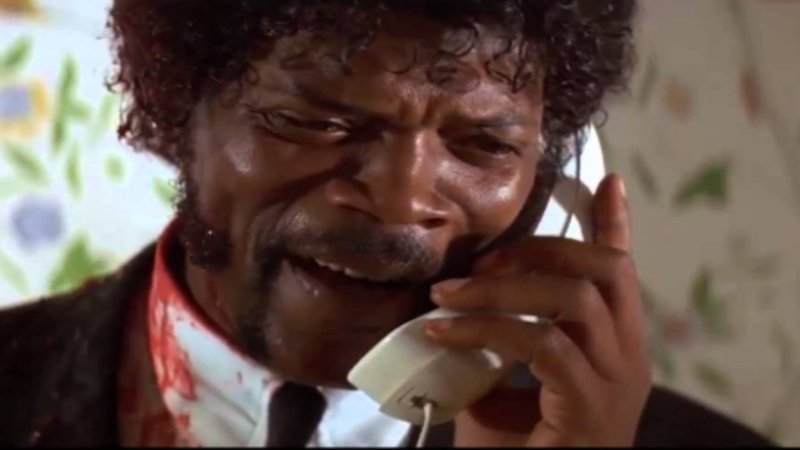 Samuel_l_jackson_pulpfiction