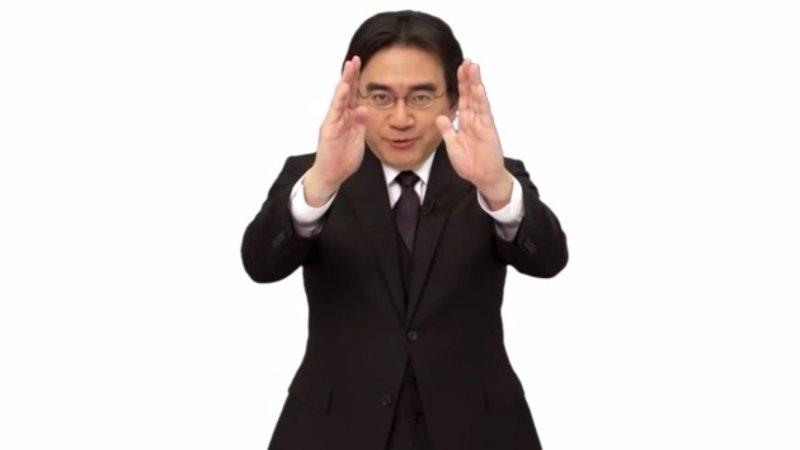 Satoru-iwata-direct.original