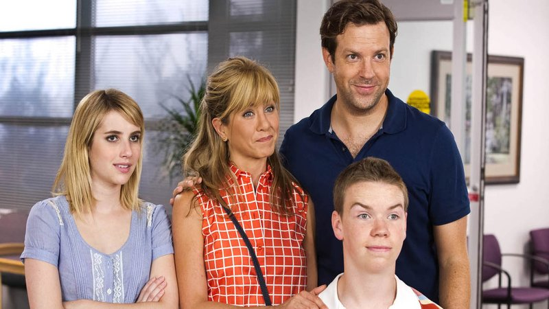 1375802764000-ap-film-review-we-re-the-millers-57447294-1308062216_16_9
