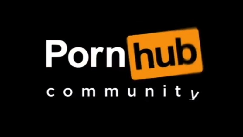 Secy natural boobs naked