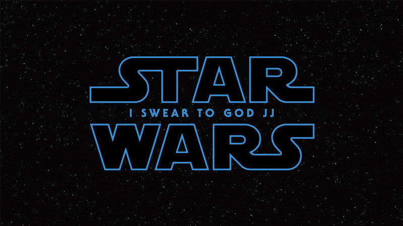 Star Wars The Rise Of Skywalker Poster Parodies Know Your Meme