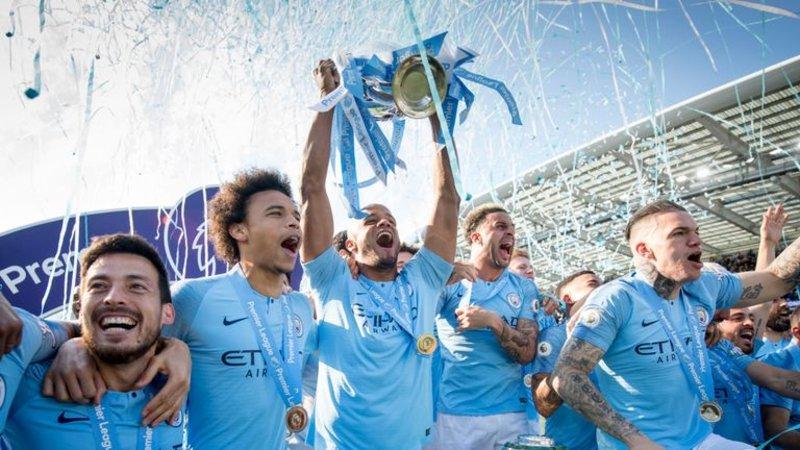 Skynews-manchester-city-football_4667613