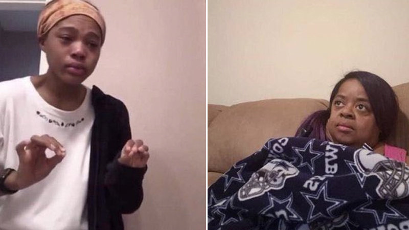 Outstanding Me Explaining To My Mom Know Your Meme Ocoug Best Dining Table And Chair Ideas Images Ocougorg