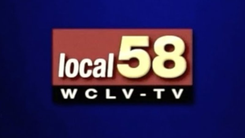 """Local 58"" Uses Found Footage To Create Great Internet Horror"